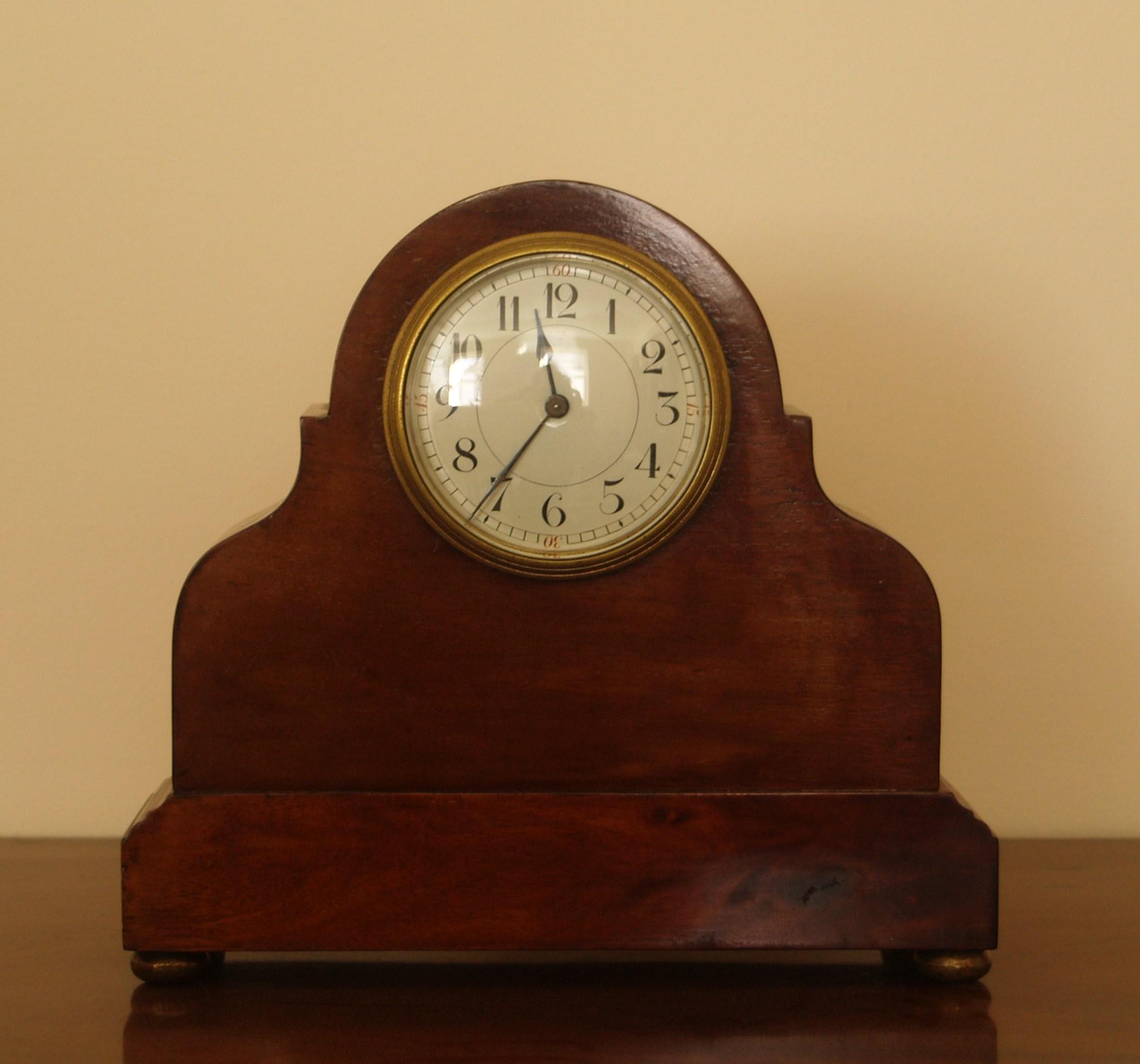 Antique Clocks Mulvey Antique Clocks In Penrith Cumbria